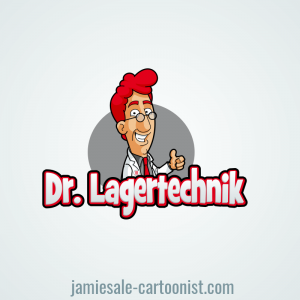cartoon-logo-of-yourself