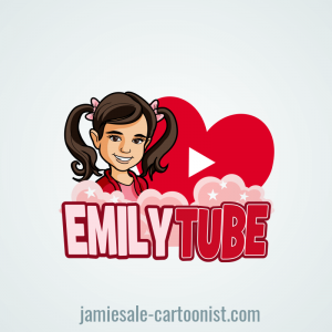 cartoon-logo-youtube