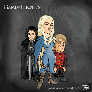 game-of-thrones-caricatures