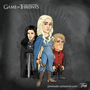 game-of-thrones-caricatures