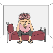 migraine-cartoon