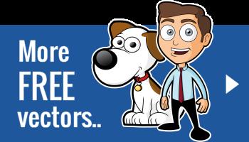 More free vectors